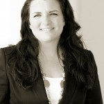 Immigration Attorney Heather Poole
