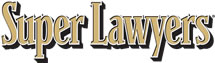 superlawyers.com Top attorneys